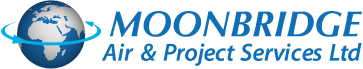 Moonbridge Logo